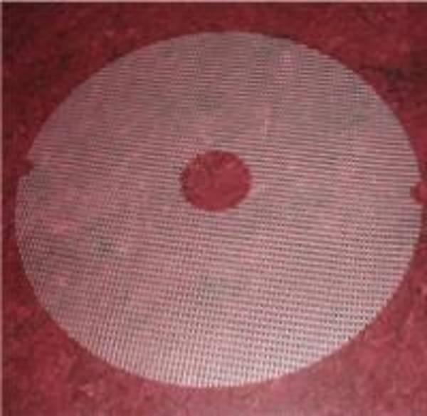 Síťka pro sušičky Ezidri FD1000 ULTRA bílé