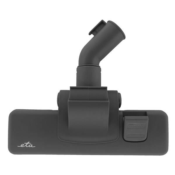 Hubice podlahová 35mm ETA 9800 00010, pro vysavače bez energetického štítku, univerzální