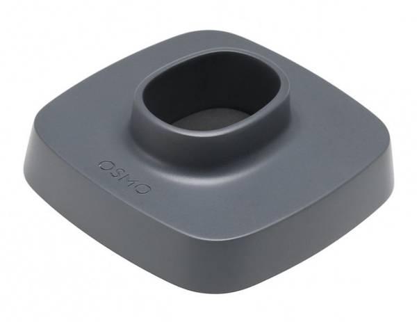 Držák DJI pro OSMO 2 (DJI0660-01) (vrácené zboží 5600398236)