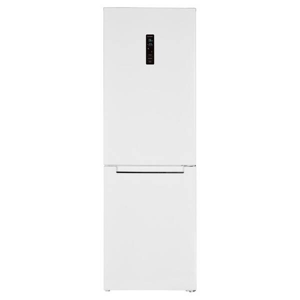 Chladnička s mrazničkou ETA 235590000 bílá