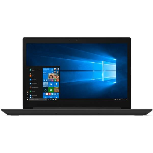 Notebook Lenovo IdeaPad Gaming L340-17IRH (81LL000SCK) černý