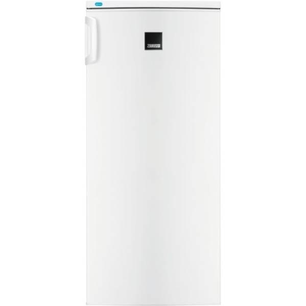 Chladnička Zanussi ZRA25600WA bílá