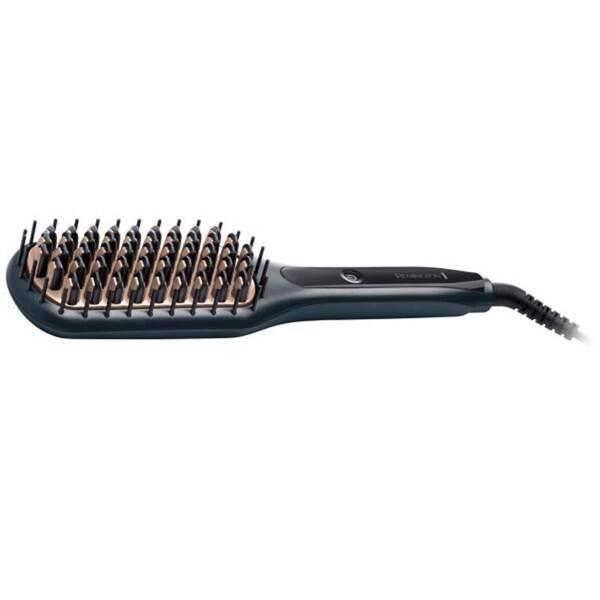Kartáč na vlasy Remington CB7400 černý