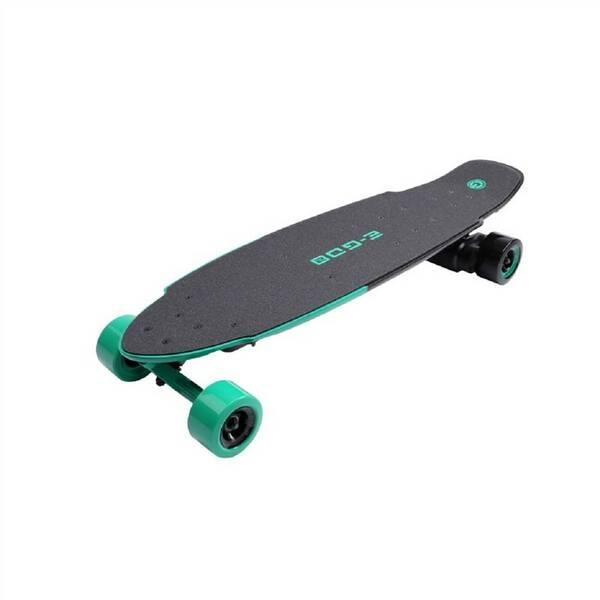 Elektrický skateboard YUNEEC E-GO2 G