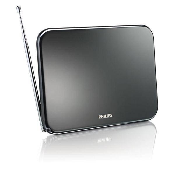 Izbová anténa Philips SDV6224 (SDV6224)