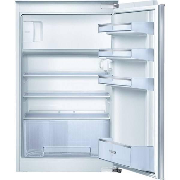 Chladnička Bosch KIL18V60