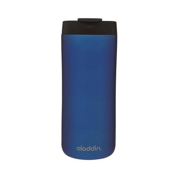 Termohrnek Aladdin Flip-Seal, 0,35 l (443302) modrá