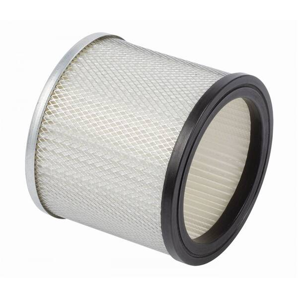 Filtr na popel POWERPLUS POWDP6020A