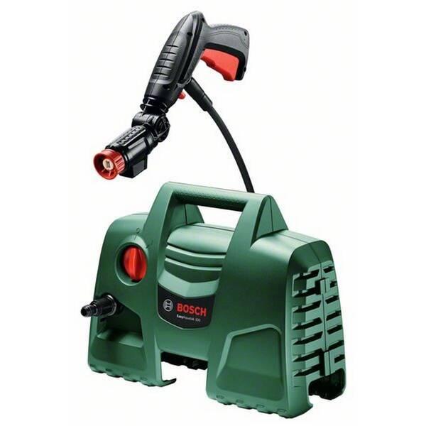 Vysokotlaký čistič Bosch EasyAquatak 100 (0.600.8A7.E00)