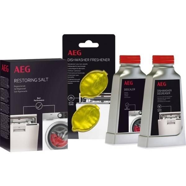 Příslušenství pro myčky AEG A6SK4105