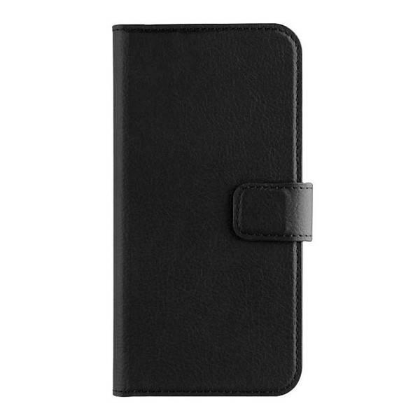 Pouzdro na mobil flipové Celly Wally pro Huawei P10 Plus (WALLY646) černé (vrácené zboží 8800258467)