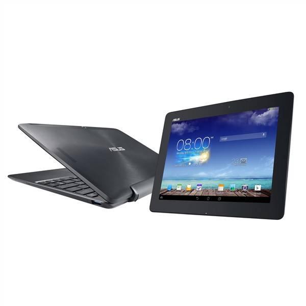 Dotykový tablet Asus Eee Pad Transformer TF701T-1B008A (TF701T-1B008A)