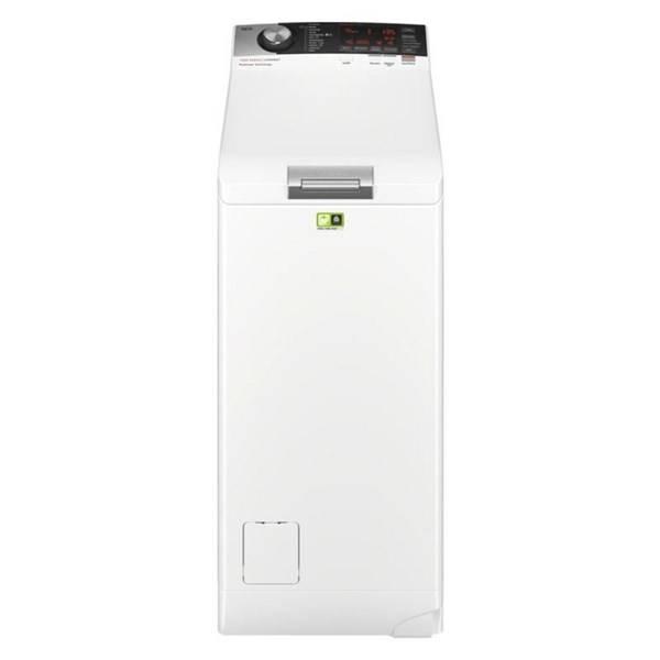 Pračka AEG ProSteam® LTX7C562C bílá