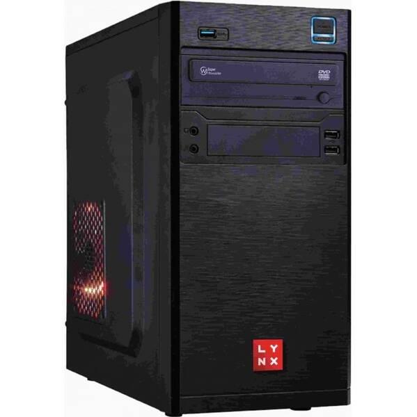 Stolní počítač Lynx Easy (10462546)