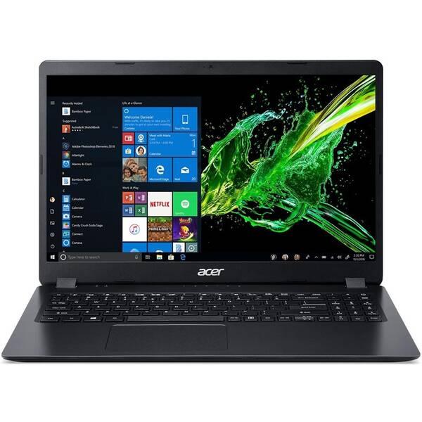 Notebook Acer Aspire 3 (A315-42G-R60T) (NX.HF8EC.001) černý