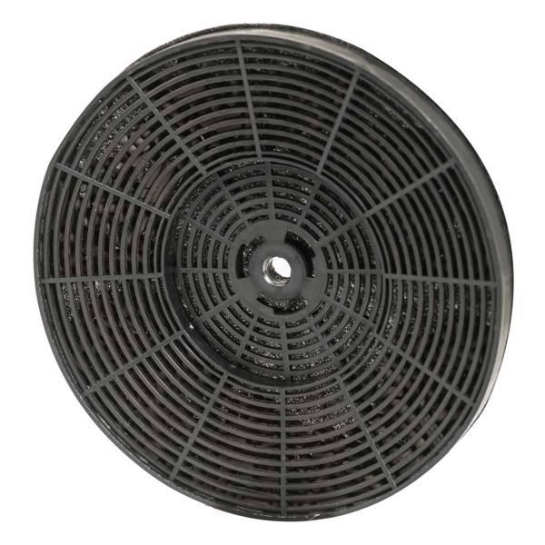 Uhlíkový filtr Concept 61990194