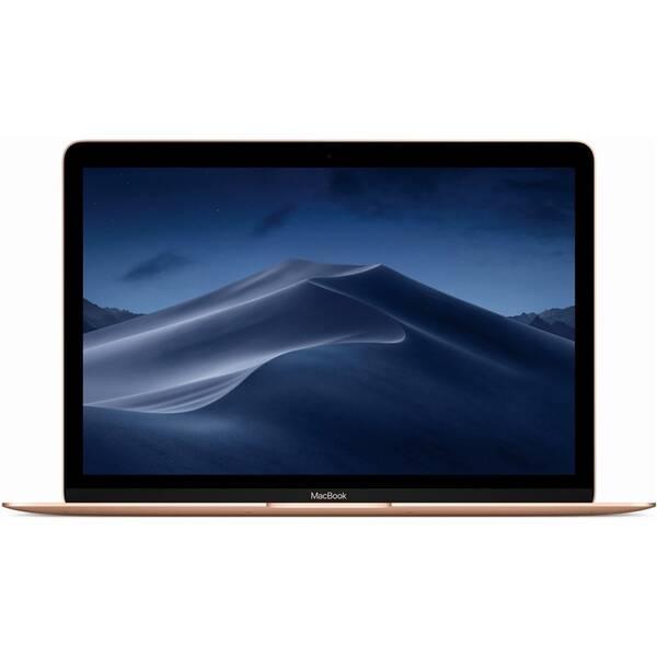Notebook Apple Macbook 12