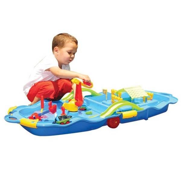 Kufřík Buddy Toys BOT 3210 vodní svět (BOT 3210)