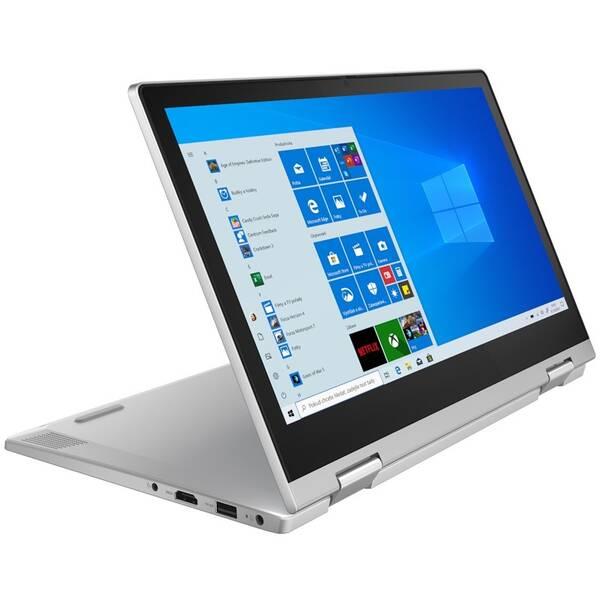 Notebook Lenovo IdeaPad Flex 3-11IGL05 (82B20048CK) sivý