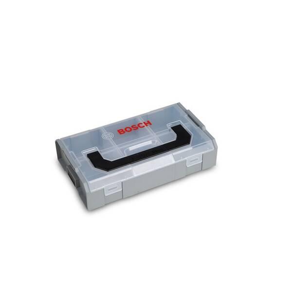 Box na náradie Bosch 1.619.A00.Y21