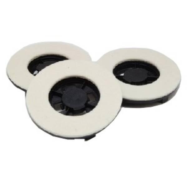 Příslušenství k vysavačům Hoover Z 9 černé/bílé