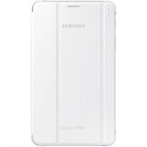 Pouzdro na tablet polohovací Samsung pro Galaxy Tab 4 7