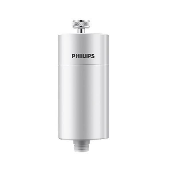 Sprchový filtr Philips AWP1775/10 bílý
