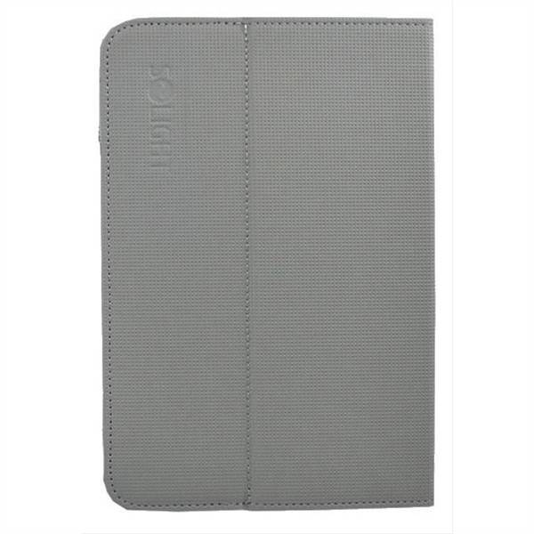 Púzdro na tablet Solight pro 7'' (1N40G) sivé
