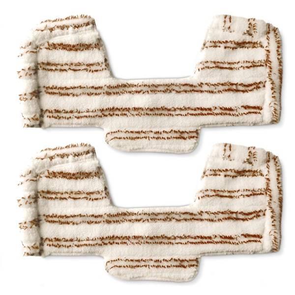 Čisticí textílie Polti PAEU0287