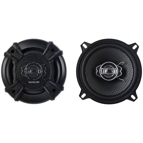 Reproduktor Sencor SCS BX1302 (445911) černý