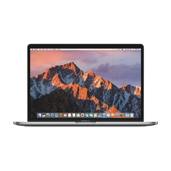 Notebook Apple MacBook Pro 15