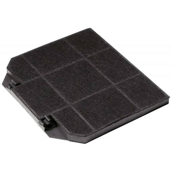 Uhlíkový filter Franke UF 06