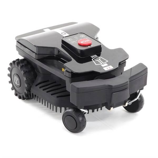 Sekačka robotická TECHline NEXTTECH DX2