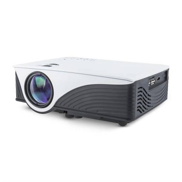 Projektor Forever MLP-100 (HAPPY-PRO-MLP-100) (rozbalené zboží 8800227458)