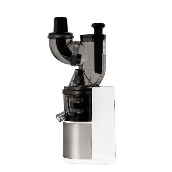 Odšťavovač Orava OS-151 A čierny/biely