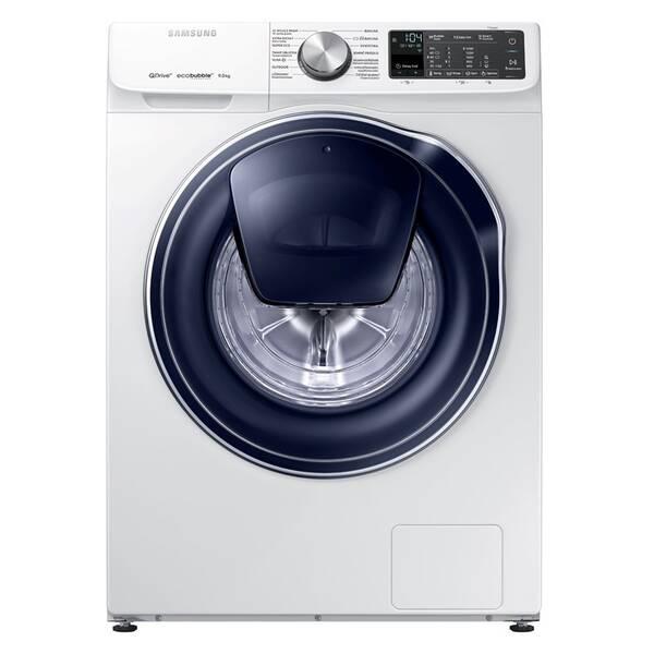 Pračka Samsung Quick Drive™ WW90M649OPM/ZE bílá