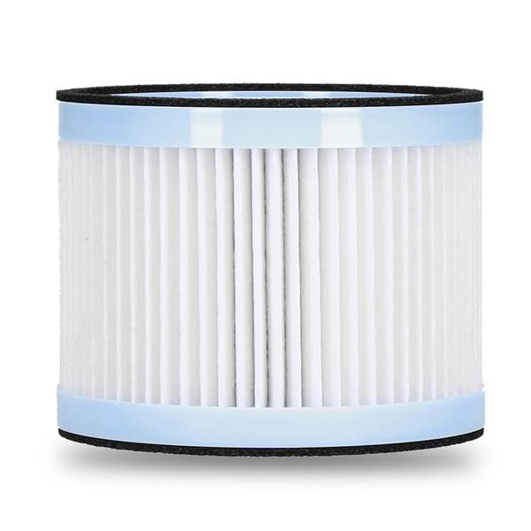 Filtr pro čističky vzduchu Duux HEPA+Carbon Sphere