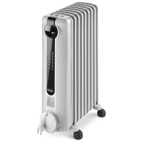 Olejový radiátor DeLonghi TRRS 0920 E