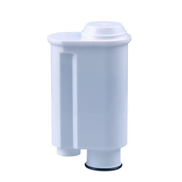 Vodní filtr pro espressa Maxxo CC465