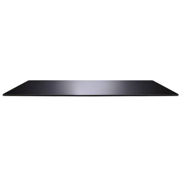 Podstavec Meliconi Rotobase Elite L (469105) čierny