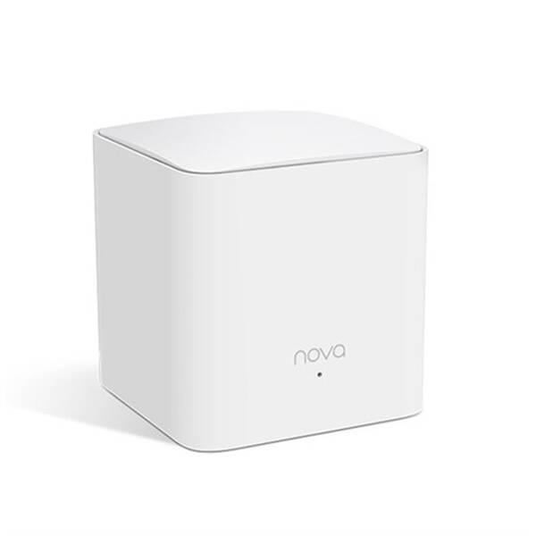 Router Tenda Nova MW5s WiFi Mesh (1-pack) biely