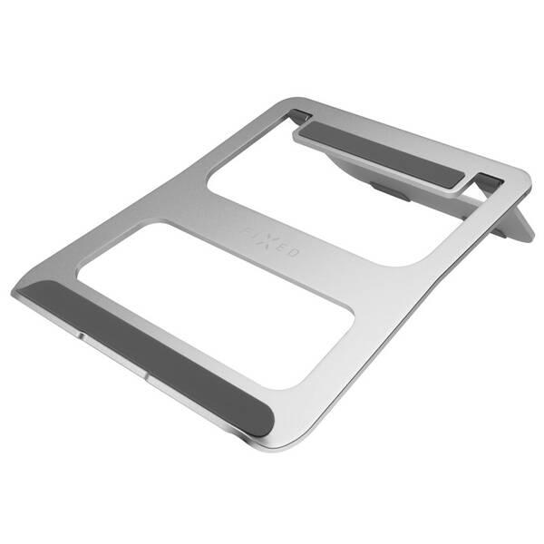 Podstavec pre notebooky FIXED Frame Book do 15,6