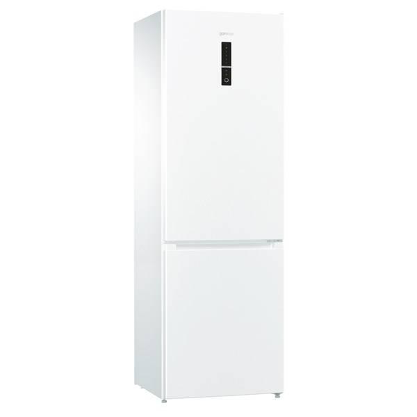 Chladnička s mrazničkou Gorenje RK6192LW4 bílá