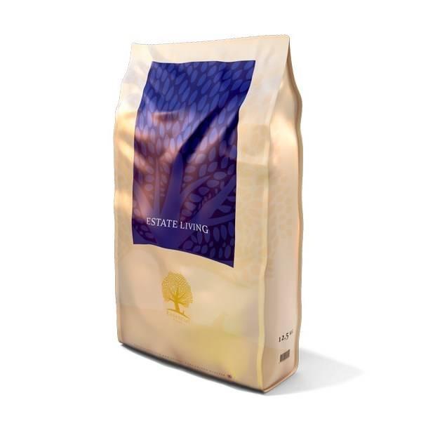 Granule Essential Foods Estate Living 12,5 kg