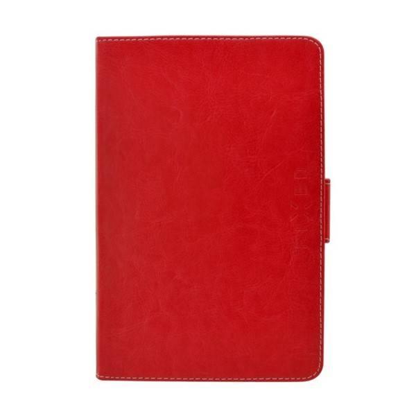 Pouzdro na tablet FIXED Novel pro tablety 10,1