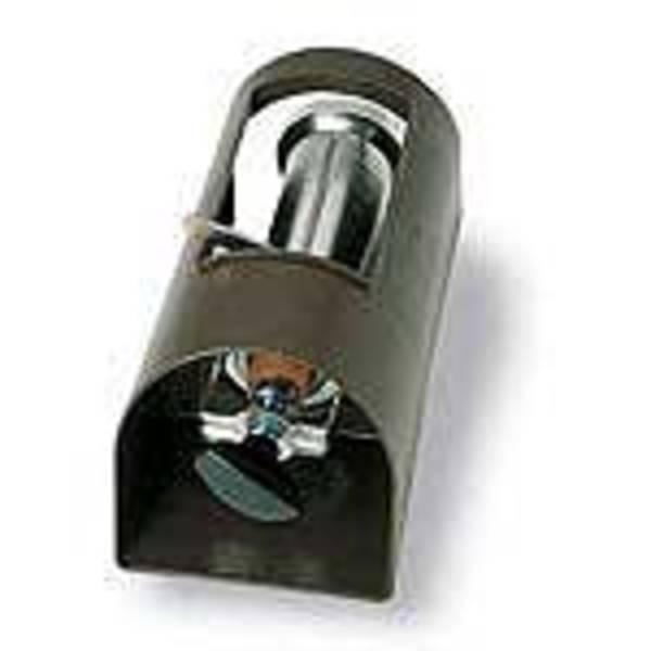 Príslušenstvo K Bosch MUM 4 Bosch Nástavec Na Lisování