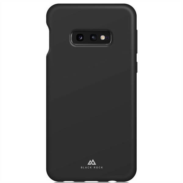Kryt na mobil Black Rock Fitness Case na Samsung Galaxy S10e (BR2097FIT02) čierny