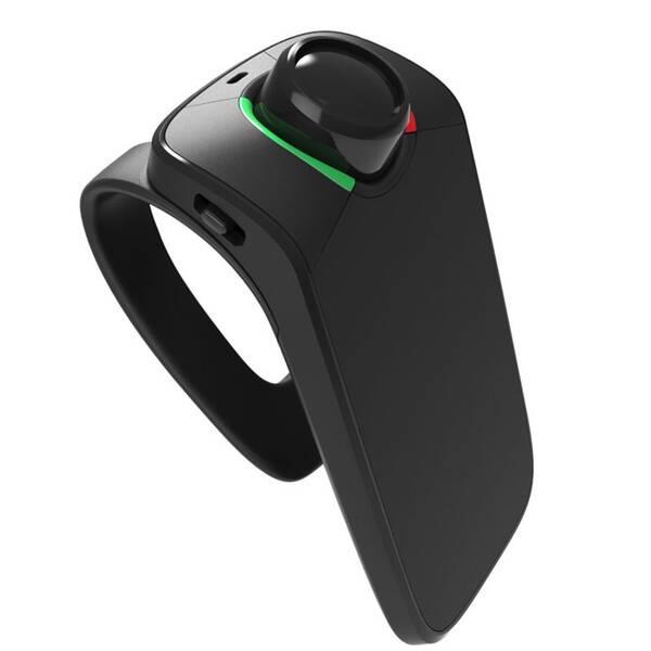 Handsfree do auta PARROT MINIKIT Neo 2 HD Bluetooth (CZ) (PF420133AA) černé (vrácené zboží 8800534856)