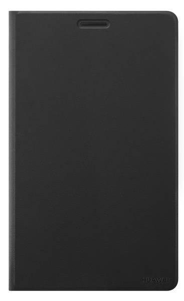 Pouzdro na tablet flipové Huawei pro MediaPad T3 8