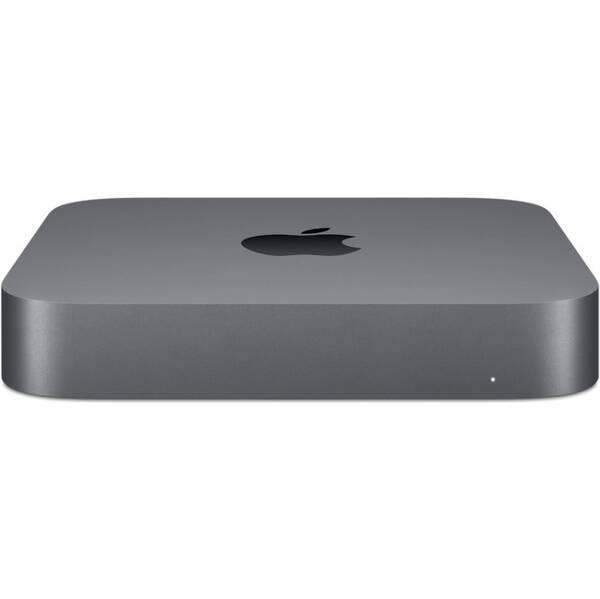 PC mini Apple Mac mini i3-8GB, 256GB, CZ (MXNF2CZ/A)